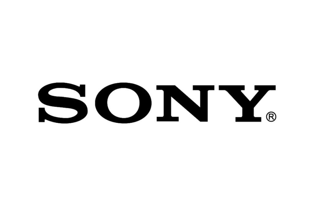 Microland is now a Sony Authorized Service Center