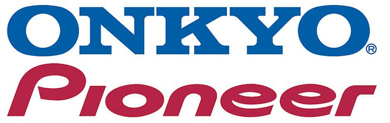 Microland is now a Onkyo & Pioneer Authorized Service Center